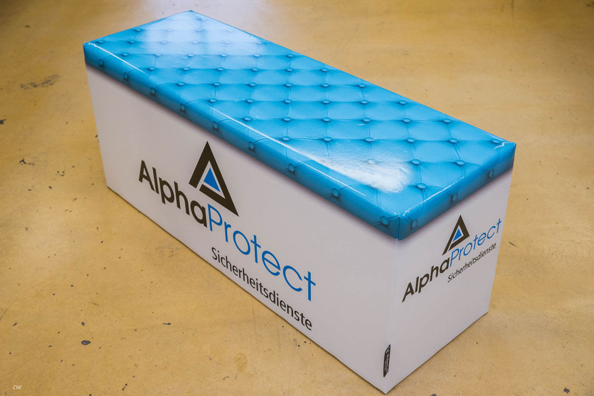alphprotect