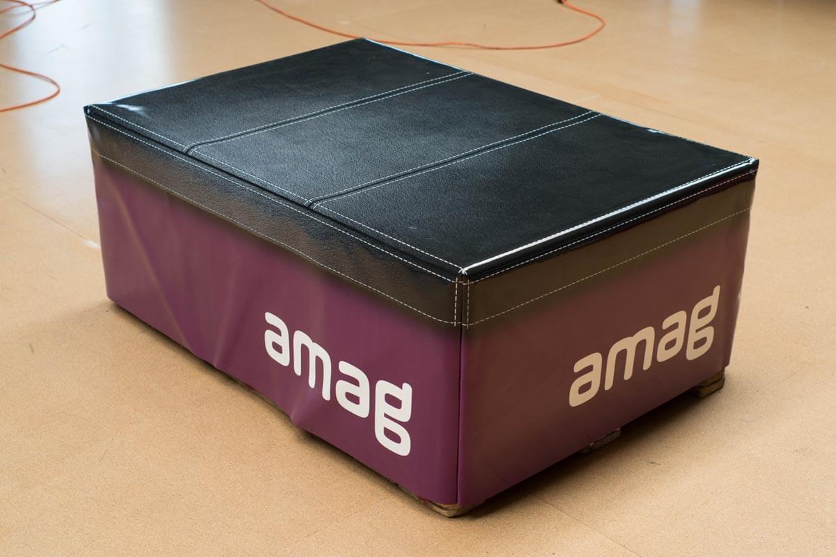 eventbock-amag-sitzbock