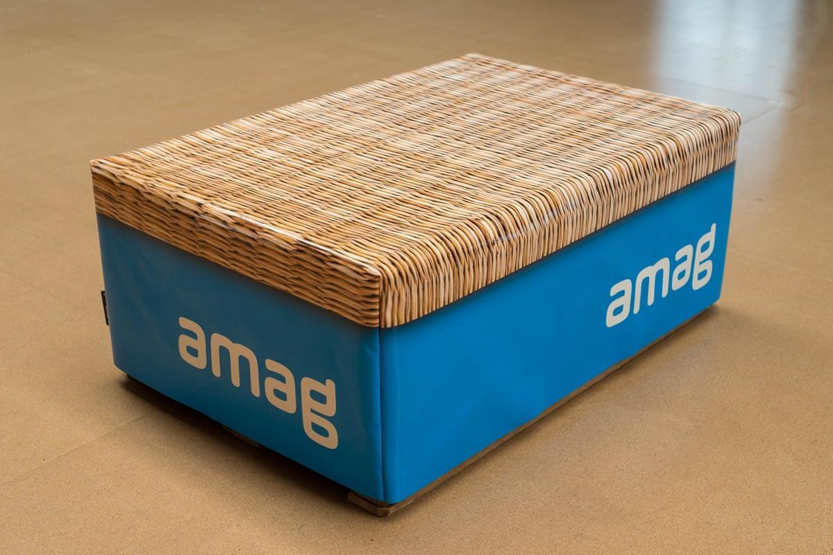 eventbock-amag2-sitzbock