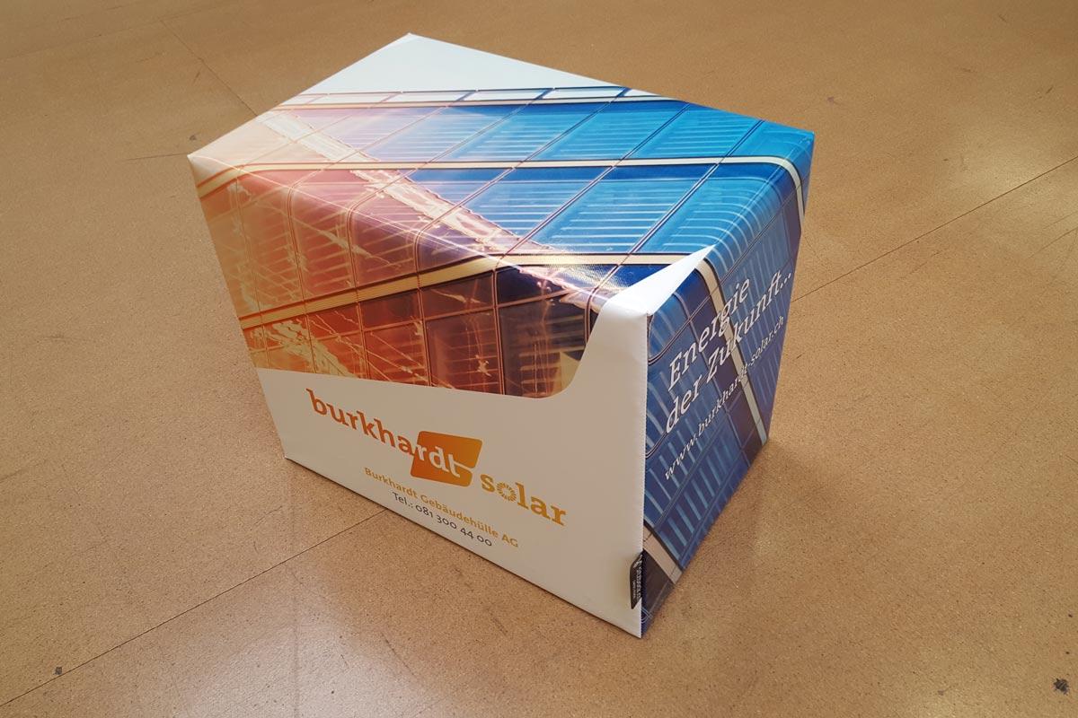 burkhardt-solar