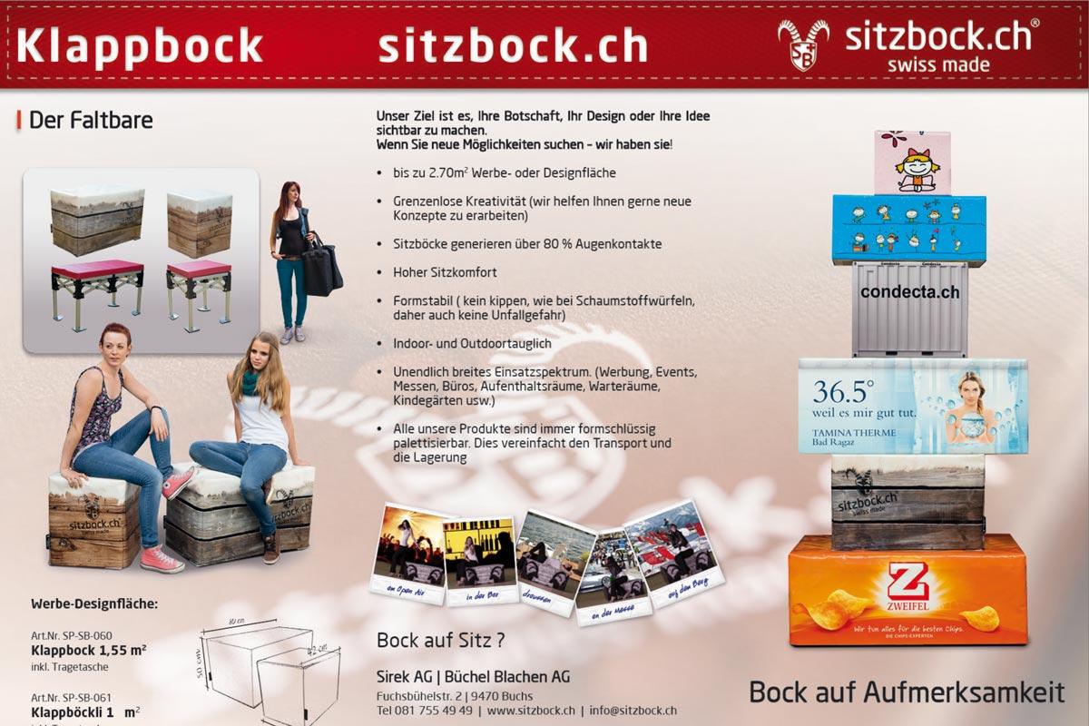 sitzbock-prospekt