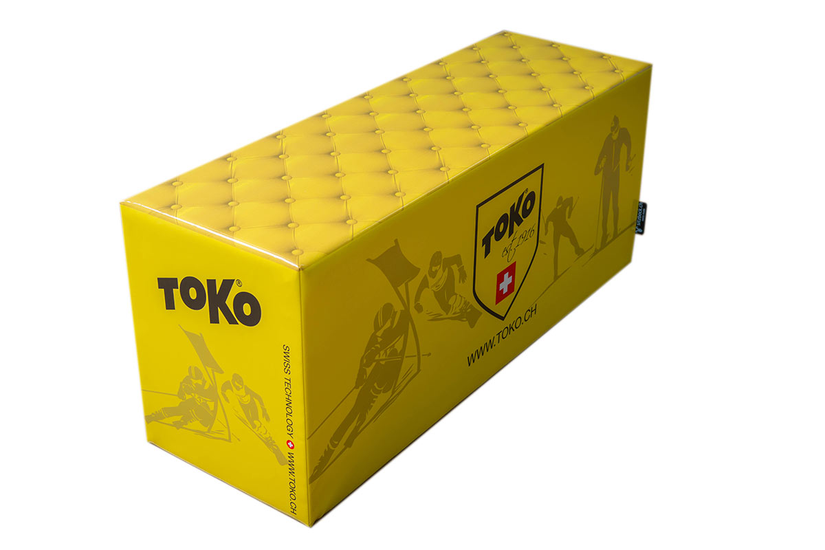 toko-home-werbebock