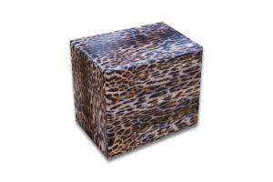 werboeckli-leopard